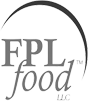 FPL Food Logo | Safe Homes