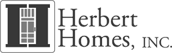 Herbert Homes Logo  | Safe Homes