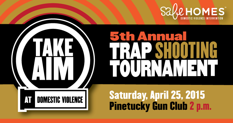 Trap Shoot 2015Large | Safe Homes
