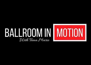 Logo Ballroom   Safe Homes