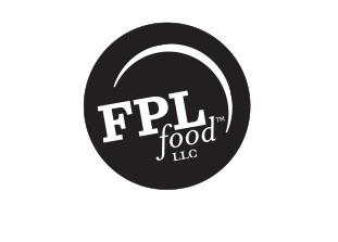 Logo FPL Foods   Safe Homes