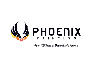 Logo Phoenix   Safe Homes