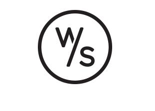 Logo Wier Stewart   Safe Homes