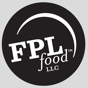 FPL New | Safe Homes