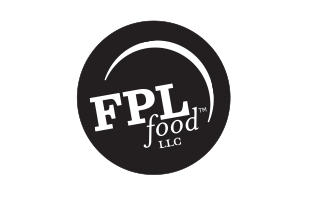 Logo FPL Foods | Safe Homes