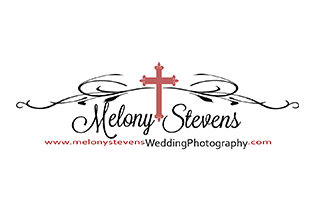 Logo Melony Stevens | Safe Homes
