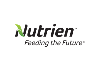 Logo Nutrien | Safe Homes