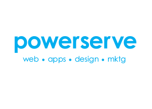 Logo Powerserve | Safe Homes