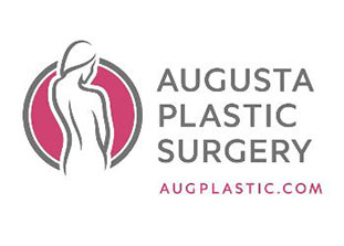 augplastic | Safe Homes