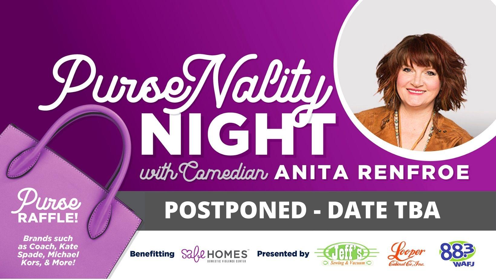 postponedpn | Safe Homes